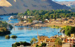 Circuito en Egipto de 8 días, vacaciones, viajes, vuelos, hoteles, reservas, excursiones, en castellano, Luxor, Karnak, Edfu, Asuán, El Cairo, Ghazala, Saloga, río Nilo