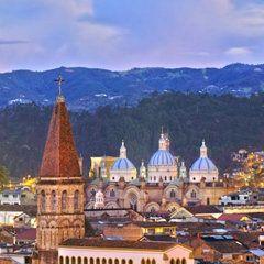 Circuito por Ecuador mágico de 9 días, vacaciones, reservas, hoteles, vuelos, viajes, excursiones, Quito, Otavalo, Cotacachi, Riobamba, Guayaquil
