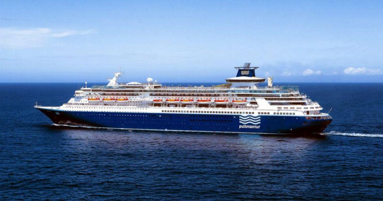 Crucero de san Valentín 8 días en el Horizon, reservas, vacaciones, Agadir, Marruecos, Canarias, Tenerife, Lanzarote, Fuerteventura, restaurantes, discotecas, casino