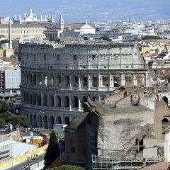 Escapada a Roma en febrero y marzo de 2017, viajes, vuelos, vacaciones, hoteles, pensiones, reservas, traslados, alquiler de coches, Italia, hoteles en Roma, Febrero 2017, Marzo 2017