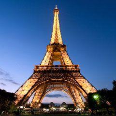 Escapada de San Valentín 2017 en París, Francia, viajes, vuelos, vacaciones, reservas, hoteles, pensiones, excursiones, alquiler de coches, hoteles en Francia, vacaciones en Francia