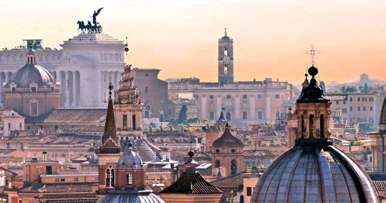 Escapada de San Valentín 2017 en Roma, reservas, hoteles en Roma, hoteles, Italia, viajes, vuelos, vacaciones, excursiones, San Valentín 2017, paquetes de viaje, tour gastronómico