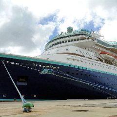 Fiordos Noruegos: 8 días a bordo del Monarch, Pullmantur, Noruega, reservas, viajes, vuelos, vacaciones, lunas de miel, hoteles, viajes de novios, Junio 2017, Julio 2017, Mar del Norte