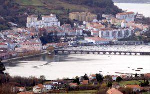 Circuito por Galicia, Rías Altas, Fisterra y Costa da Morte, vuelos, viajes, vacaciones, excursiones, traslados, hoteles, reservas, alquiler de coches