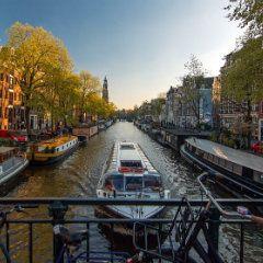 Escapada a Amsterdam en Febrero, Marzo y Abril, viajes, vuelos, vacaciones, Países Bajos, Europa, vacaciones, hoteles, pensiones, lunas de miel, viaje de novios, 2017, traslados, restaurantes