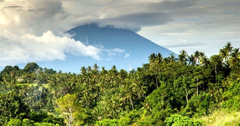 Luna de miel de 9 días: Costa Rica y Panamá, reservas, hoteles, excursiones, viajes de novios, lunas de miel, vuelos, viajes, vacaciones, Guanacaste, Liberia