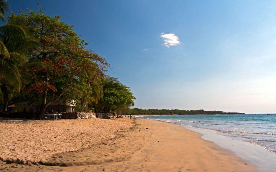 Luna de miel de 9 días: Costa Rica y Panamá, vacaciones, viajes, vuelos, hoteles, reservas, excursiones, viajes de novios, Guanacaste, Liberia, lunas de miel