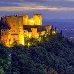 Luna de miel en Andalucía, Marruecos y Portugal, viaje, vuelos, vacaciones, excursiones, hoteles, reservas, Rabat, Fez, Marrakech, Lisboa, Sevilla, Madrid