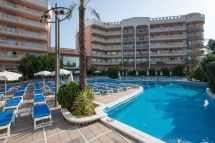 Dorada Palace Hotel - Costa Tripx.se Boka