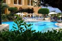 Marina Corinthia Beach Resort - Malta Tripx