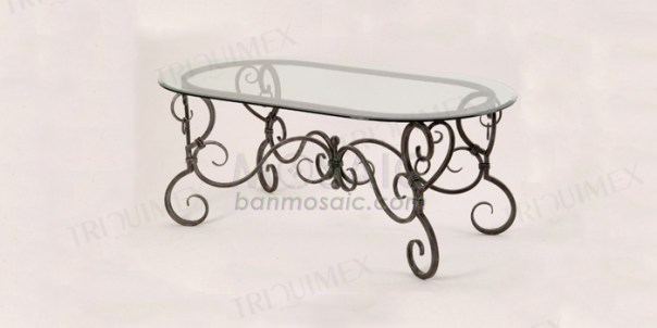 Tempered Glass in the Furniture Industry