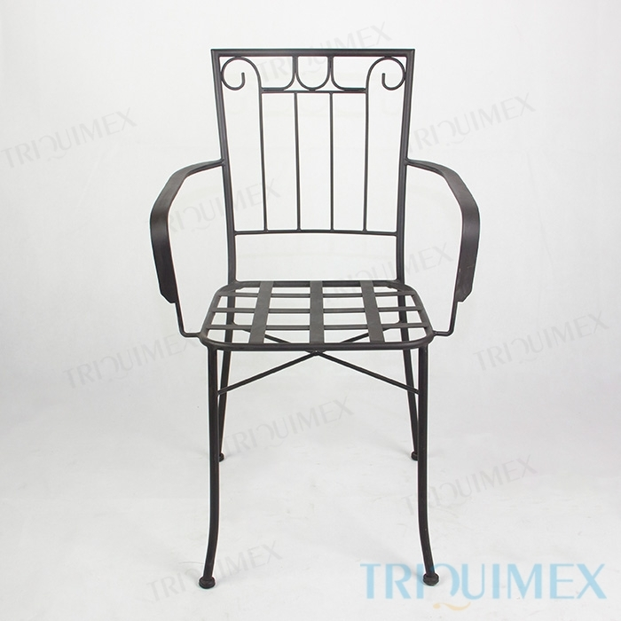 Wrought-Iron-Al-Fresco-Dining-Chair-101
