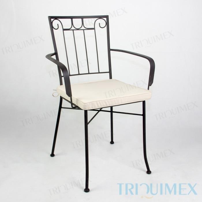 Wrought-Iron-Al-Fresco-Dining-Chair-12