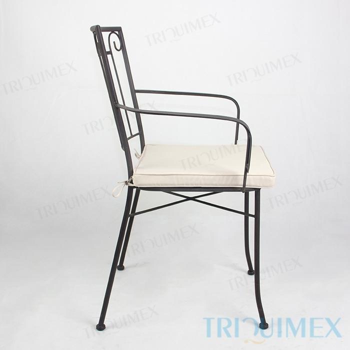 Wrought-Iron-Al-Fresco-Dining-Chair-14