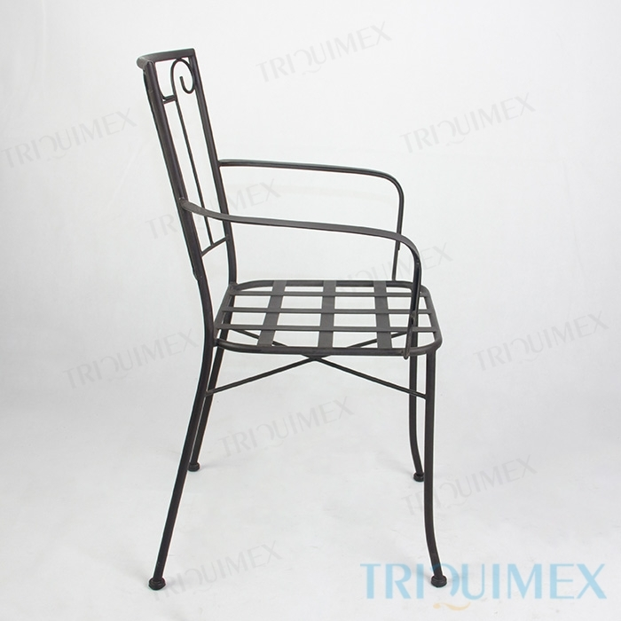 Wrought-Iron-Al-Fresco-Dining-Chair-71