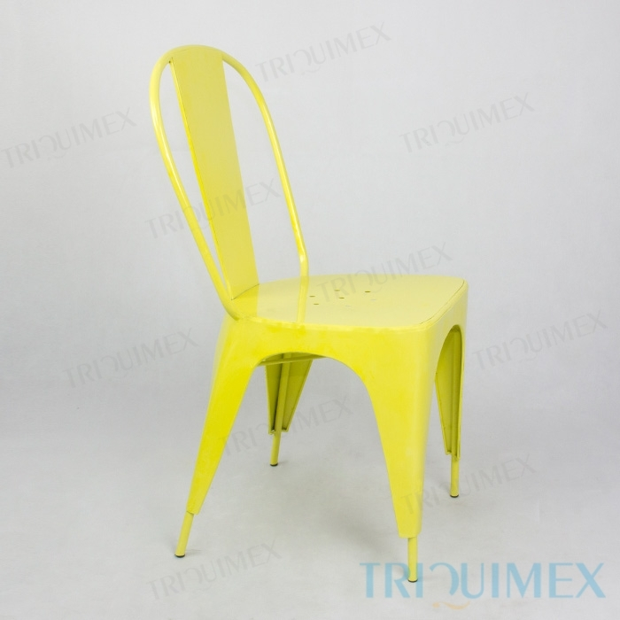 Replica-Tolix-Chair-058-6