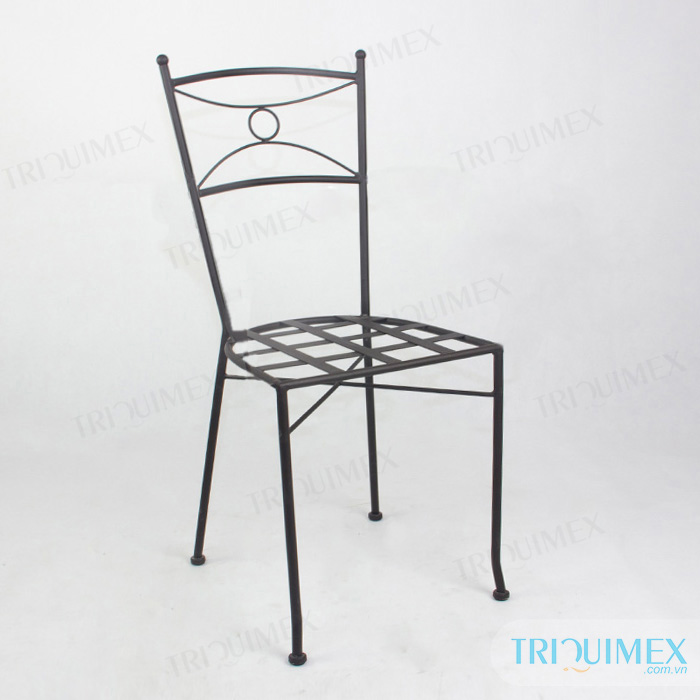 wrought-iron-stackable-dining-chair-with-cushion (10)