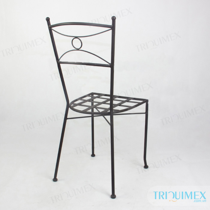 wrought-iron-stackable-dining-chair-with-cushion (7)