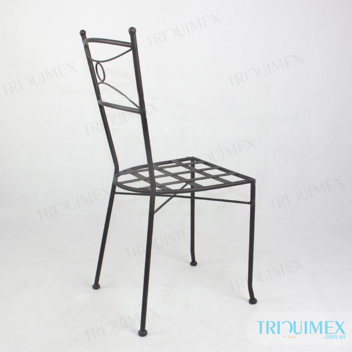 wrought-iron-stackable-dining-chair-with-cushion (8)