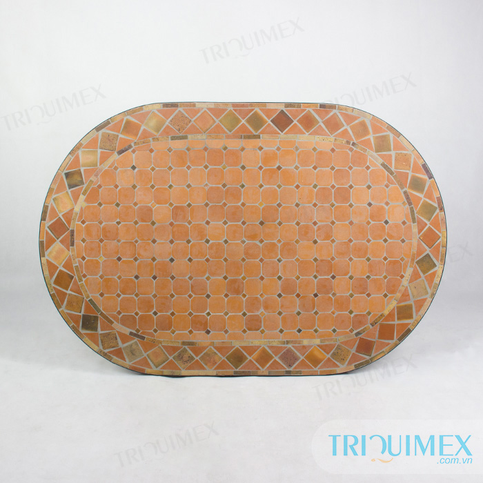 Oval-Tile-Top-Outdoor-Dining-Table-3