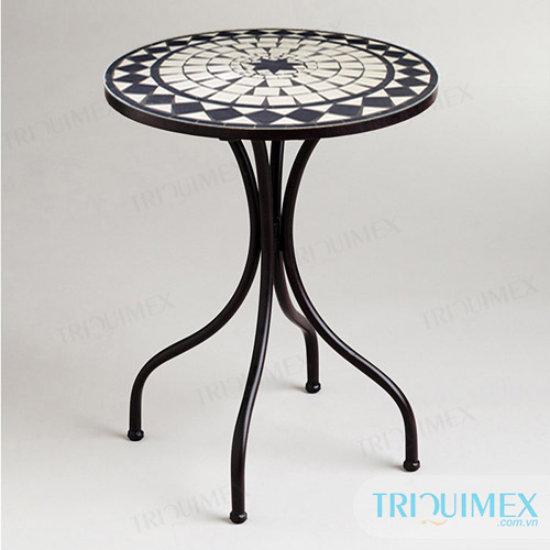 Round-Table-by-Mosaic-Outdoor-Furniture-Manufacturer-in-Vietnam-500×500
