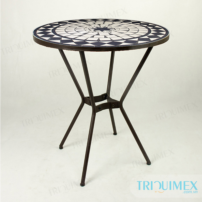 Round-Table-by-Mosaic-Outdoor-Furniture-Manufacturer-in-Vietnam-7