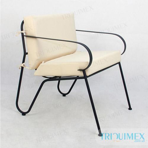 Wrought-iron-individual-sofa (4)