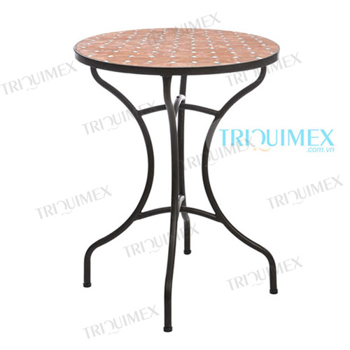 Round-mosaic-table-with-artistic-iron-frame-base (3)
