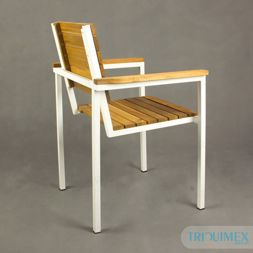 Iron-chair-paneled-wooden-bars-with-armrests (4)