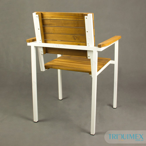 Iron-chair-paneled-wooden-bars-with-armrests (5)