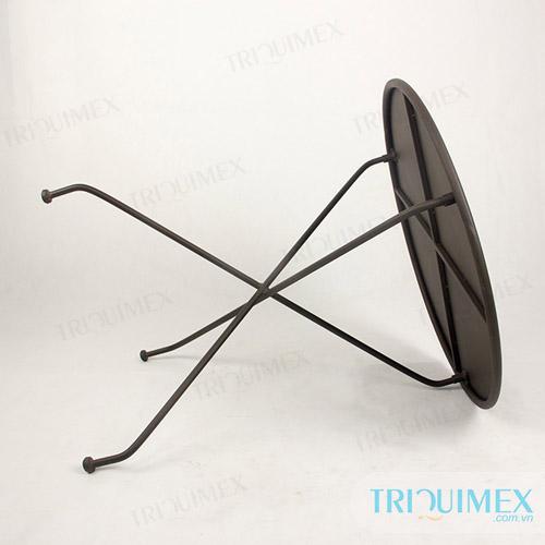 Modern-wrought-iron-round-table (5)