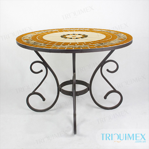 Mosaic-coffee-round-table (11)