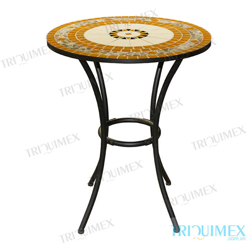 Mosaic-coffee-round-table (3)
