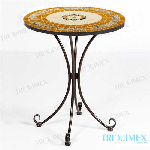 Mosaic-coffee-round-table (5)