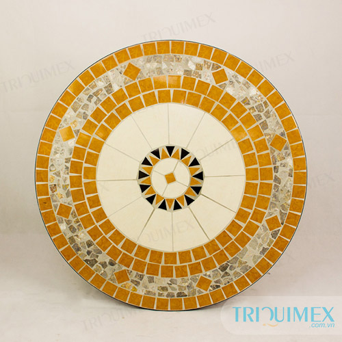 Mosaic-coffee-round-table (6)