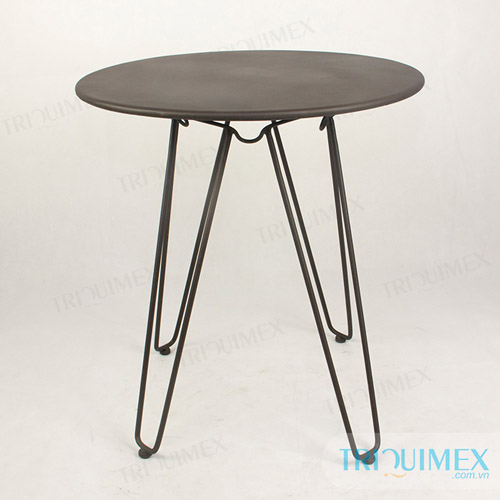 Powder-coated-wrought-iron-round-table (3)