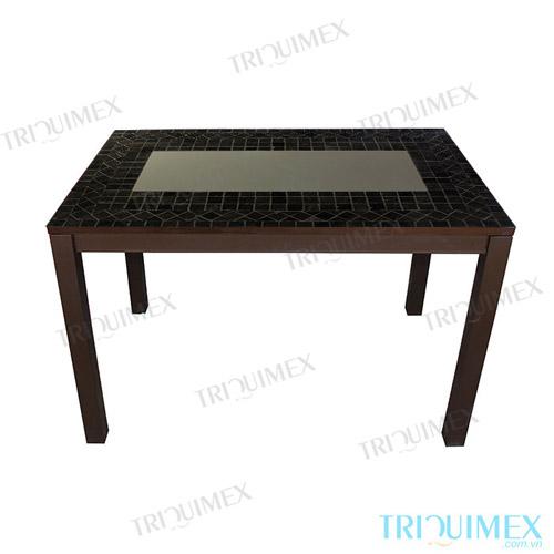 Rectangular-mosaic-table (7)