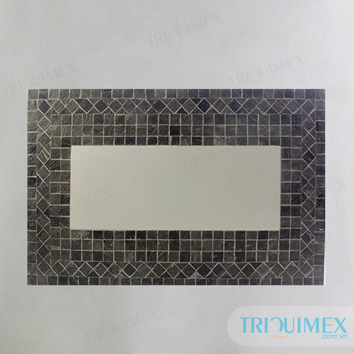 Rectangular-mosaic-table (8)