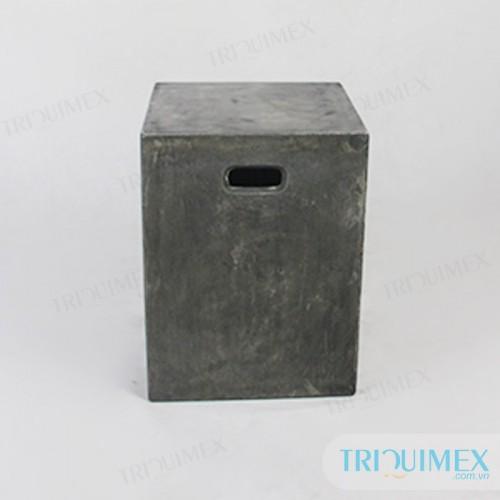 Square-lightweight-concrete-seat (3)
