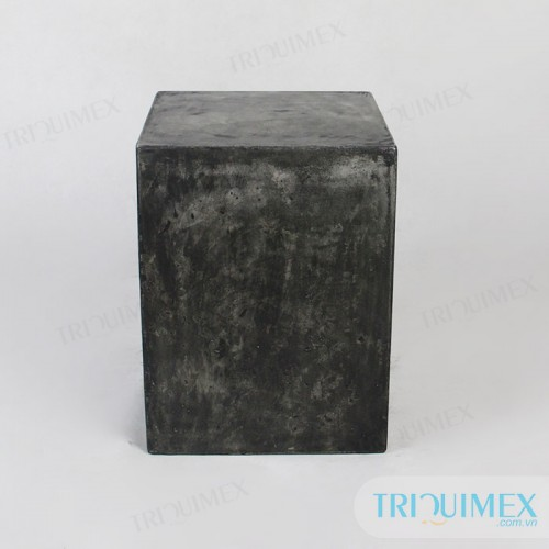 Square-lightweight-concrete-seat (6)