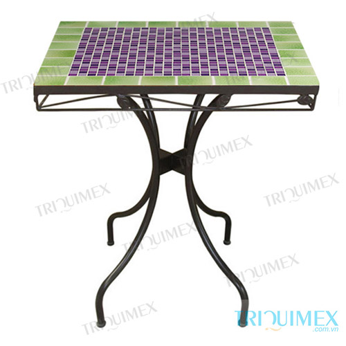 Square-mosaic-coffee-table-top (3)