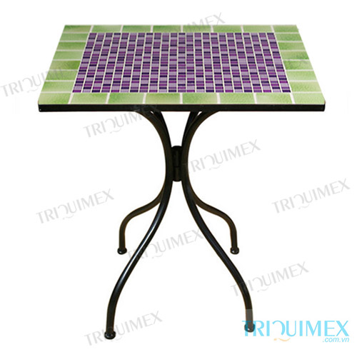 Square-mosaic-coffee-table-top