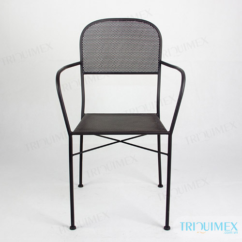 Wrought-iron-lattice-sheet-chair (2)