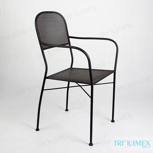 Wrought-iron-lattice-sheet-chair (3)