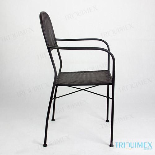 Wrought-iron-lattice-sheet-chair (4)
