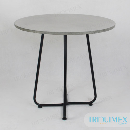 lightweight-concrete-round-table (6)