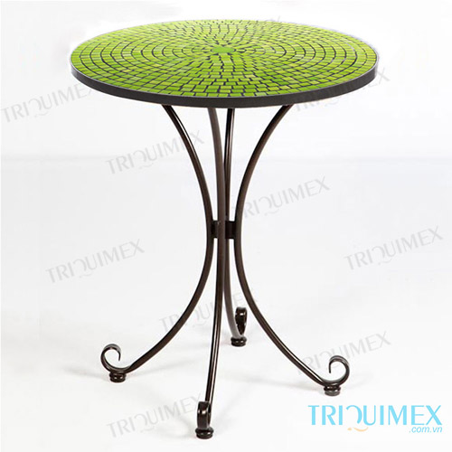 mosaic-coffee-table (3)