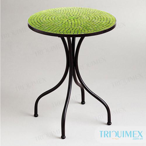 mosaic-coffee-table (4)