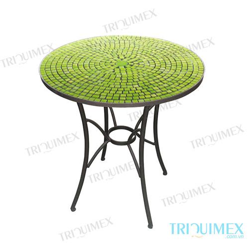 mosaic-coffee-table (6)