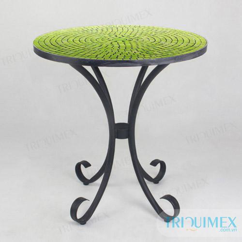 mosaic-coffee-table (7)